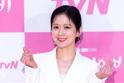 'Người đẹp không tuổi' Jang Nara khoe làn da khiến mọi phụ nữ phải mơ ước