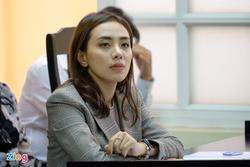 Loạt ca sĩ Việt từng tố cáo, khởi kiện công ty quản lý