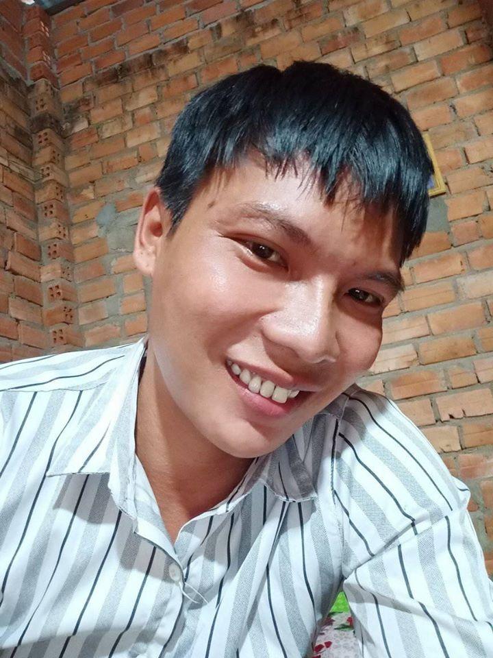 Được bao tiền thẩm mỹ, YouTuber nghèo nhất Việt Nam quyết không dao kéo để bảo tồn nhan sắc-1