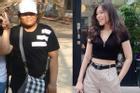 Từng nặng 100kg, nữ sinh TP. HCM lột xác nhờ giảm 50kg sau 3 năm