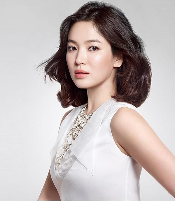 Lee Min Ho, Song Hye Kyo thất bại thảm hại khi tái xuất màn ảnh-3