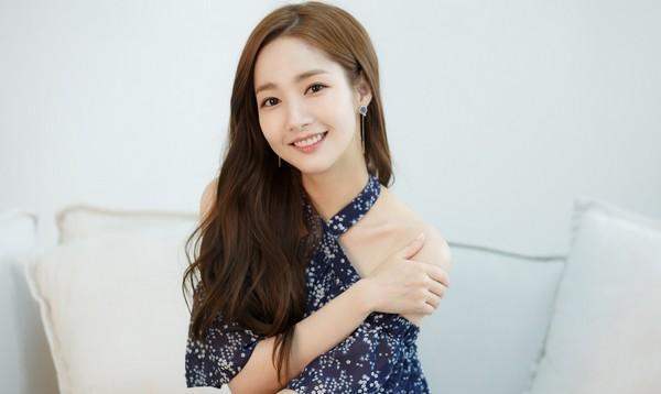 Lee Min Ho, Song Hye Kyo thất bại thảm hại khi tái xuất màn ảnh-5