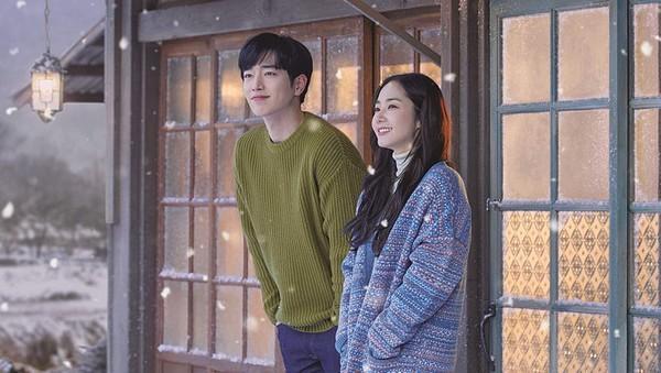 Lee Min Ho, Song Hye Kyo thất bại thảm hại khi tái xuất màn ảnh-6