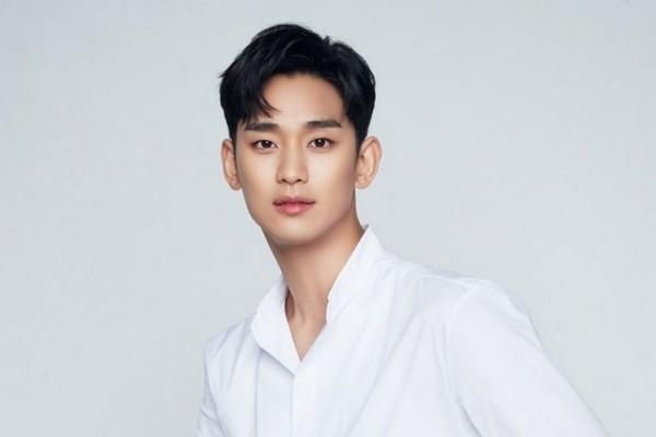Lee Min Ho, Song Hye Kyo thất bại thảm hại khi tái xuất màn ảnh-7