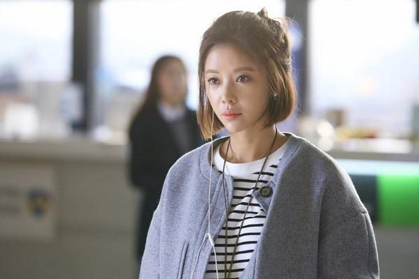 Lee Min Ho, Song Hye Kyo thất bại thảm hại khi tái xuất màn ảnh-9