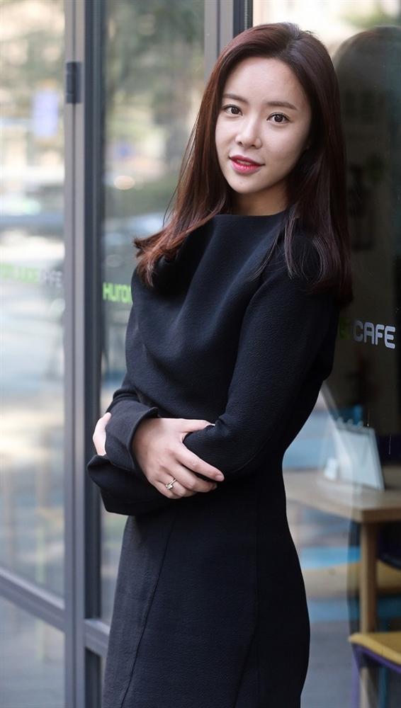 Lee Min Ho, Song Hye Kyo thất bại thảm hại khi tái xuất màn ảnh-10