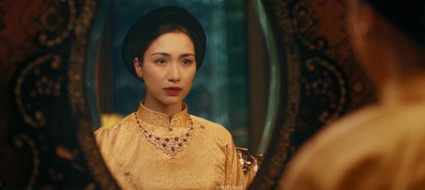 MV mới của Hòa Minzy: Hình ảnh được khen đẹp mê hồn, giọng hát bị chê tệ thê thảm-1