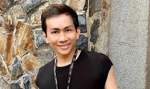 Nhà thiết kế Ken Nguyễn qua đời vì bệnh gì?-1