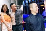 Phan Như Thảo tiết lộ lý do không đi chơi với Vũ Khắc Tiệp sau khi lấy đại gia tài sản trăm tỷ-2
