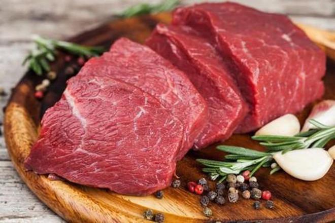 5 thực phẩm đại kỵ với sầu riêng, cố ăn chẳng khác nào tích chất độc vào cơ thể-3