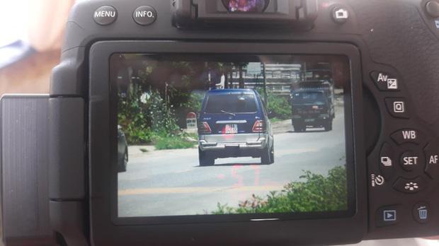 Từ ngày mai, CSGT Hà Nội được dừng kiểm tra tất cả các xe, cho dù không phát hiện vi phạm-5