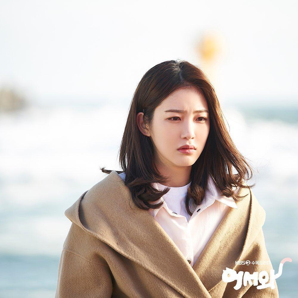 Dàn diễn viên thế hệ mới sinh năm 1997-1999 nhà JYP-6