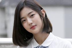 Dàn diễn viên thế hệ mới sinh năm 1997-1999 nhà JYP