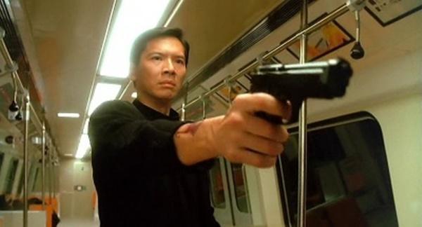 Hai ngôi sao nổi tiếng TVB từng là ông trùm xã hội đen ngoài đời thật-2
