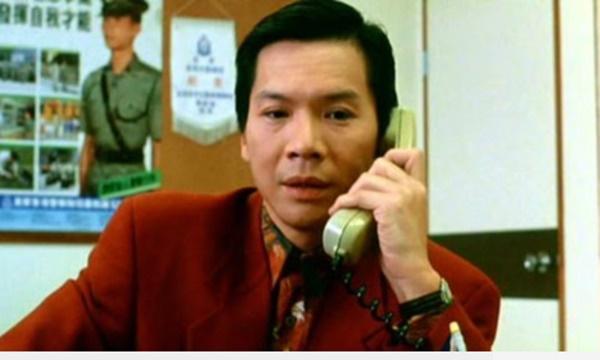 Hai ngôi sao nổi tiếng TVB từng là ông trùm xã hội đen ngoài đời thật-3