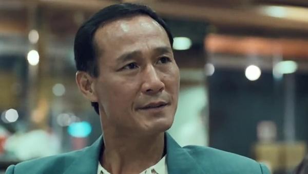 Hai ngôi sao nổi tiếng TVB từng là ông trùm xã hội đen ngoài đời thật-4