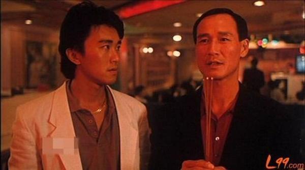 Hai ngôi sao nổi tiếng TVB từng là ông trùm xã hội đen ngoài đời thật-5