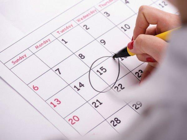 3 ngày sinh âm lịch báo hiệu phụ nữ có cuộc sống giàu sang phú quý, lấy chồng đại gia-1