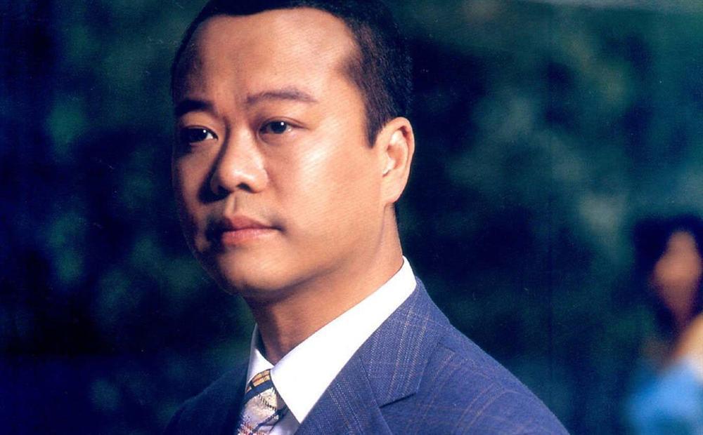 Những tài tử cùng tên Hoa của TVB: người không con cái, kẻ tán gia bại sản-9