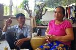 Vụ ký đơn không nhận hỗ trợ ở Thanh Hóa: Hộ cận nghèo có nhà tiền tỷ-5