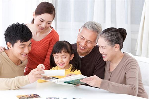 Top 3 con giáp hiếu thảo với cha mẹ bậc nhất, cuộc đời nhận được nhiều phước lành-1