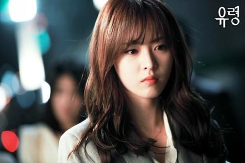 Nữ diễn viên Hoa hậu Hàn Quốc Lee Yeon Hee bất ngờ thông báo kết hôn-2