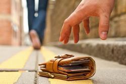 Mơ thấy 4 điều này, tưởng là điềm lành mà hóa tiền bạc tiêu tan
