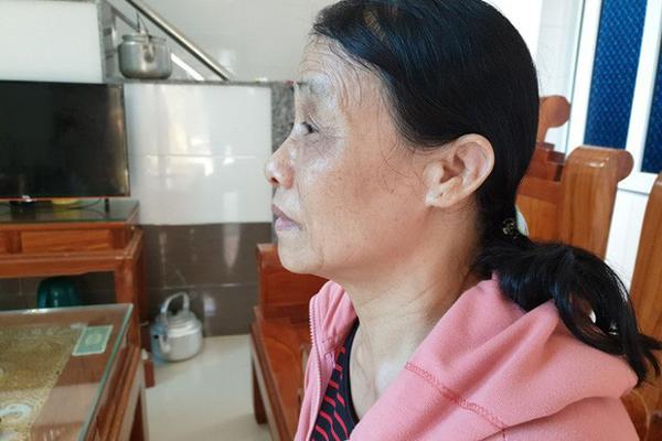 Vụ bé 18 tháng tuổi bị mẹ sát hại: Bà nội đau xót kể về người con dâu bất trị-2