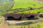 Trường mầm non ở Sơn La lọt top 10 dự án kiến trúc thế giới