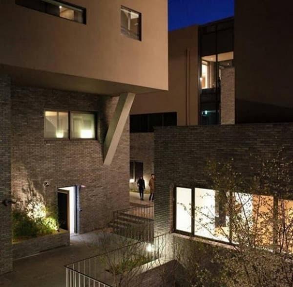 G-Dragon lần đầu khoe nội thất trong penthouse 171 tỷ đồng, Knet chê nhìn như nhà của ma quỷ-2