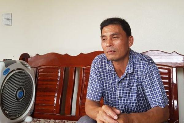 Vụ ký đơn không nhận hỗ trợ ở Thanh Hóa: Hộ cận nghèo có nhà tiền tỷ-2