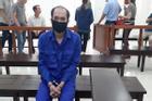 Bác tâm thần giết cháu rồi nhét xác vào bao tải nhận 20 năm tù