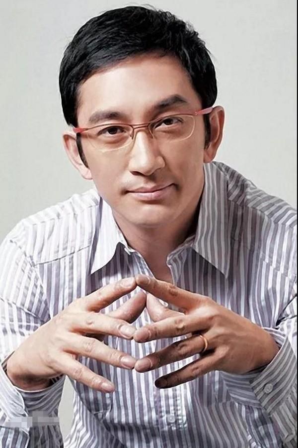 4 nam diễn viên TVB sa cơ lỡ vận, sự nghiệp xuống dốc vì nợ nần chồng chất-2
