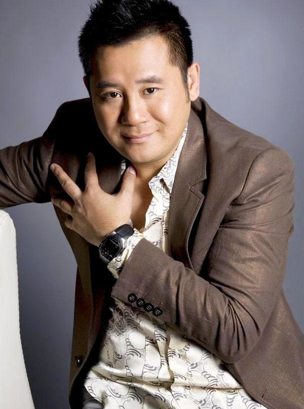 4 nam diễn viên TVB sa cơ lỡ vận, sự nghiệp xuống dốc vì nợ nần chồng chất-3