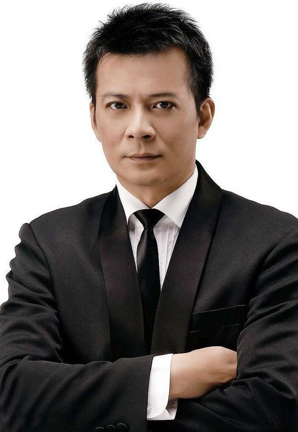 4 nam diễn viên TVB sa cơ lỡ vận, sự nghiệp xuống dốc vì nợ nần chồng chất-7