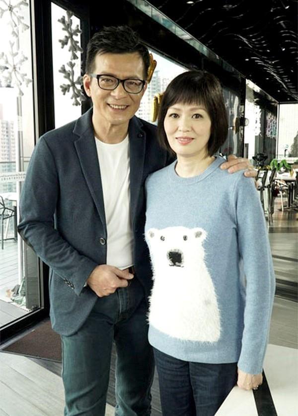 4 nam diễn viên TVB sa cơ lỡ vận, sự nghiệp xuống dốc vì nợ nần chồng chất-8