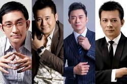 4 nam diễn viên TVB sa cơ lỡ vận, sự nghiệp xuống dốc vì nợ nần chồng chất