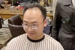 Những kiểu tóc siêu xinh như Hàn Quốc cứu vãn hội mặt mâm-1