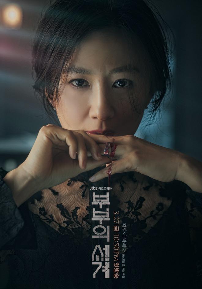 Cát-xê dàn sao hạng A trong các drama hot nhất nửa đầu 2020-2