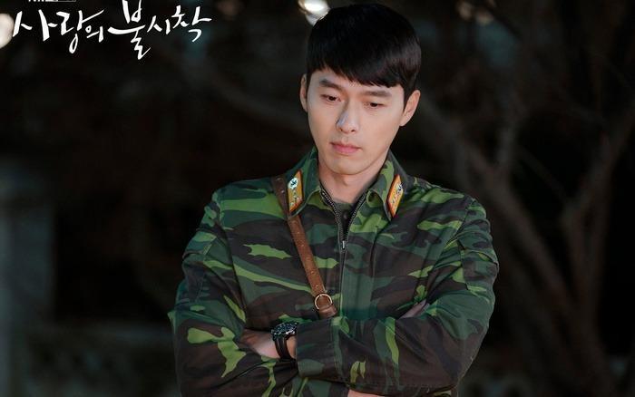 Cát-xê dàn sao hạng A trong các drama hot nhất nửa đầu 2020-4