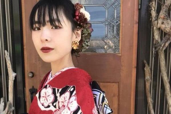 Cô gái Nhật giảm 40 kg để tỏ tình với thầy giáo-3
