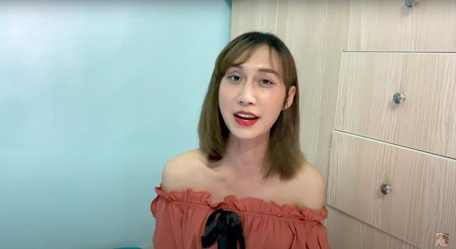 Lynk Lee: Tôi cảm giác mình như tội đồ của xã hội khi bị người ta chửi-2