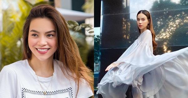 Lý Quí Khánh đăng ảnh Hồ Ngọc Hà, gương mặt sai sai hút hàng ngàn comments-4