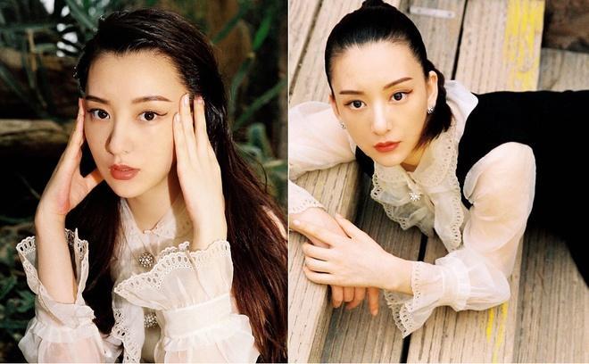 Người mẫu 8X đổi đời thế nào sau khi cưới Thiên vương Quách Phú Thành?-3