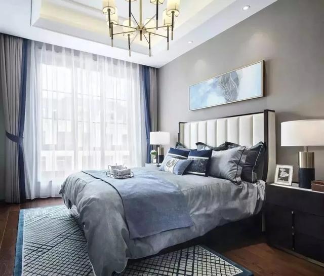 Chọn chiếc giường thích nhất để biết khi nào bạn sẽ thoát ế thành công-2