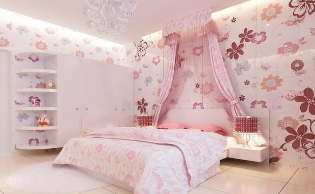 Chọn chiếc giường thích nhất để biết khi nào bạn sẽ thoát ế thành công-3