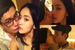 Cổ Lực Na Trát nói dối và vụ bẽ bàng khi lộ 3 clip ôm hôn bạn trai
