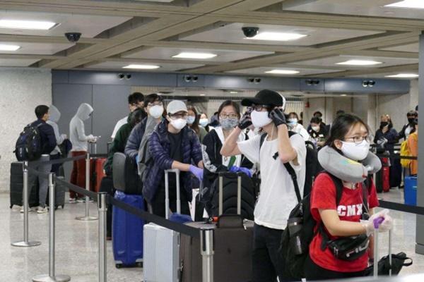 Đưa hơn 340 người Việt từ Washington DC về Nội Bài-1
