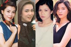 Đời bất hạnh của 4 mỹ nhân TVB cùng tên Linh: Người bị cưỡng hiếp, kẻ tự tử vì tình