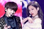 Hội bạn thân Kpop: Jennie - Irene chị chị em em, V - Yoona bị nghi hẹn hò-18